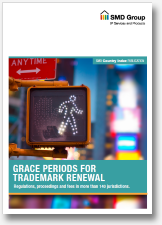Grace Periods for Renewals Guide