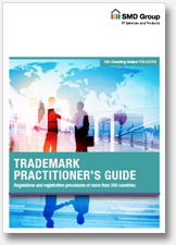Trademark Practitioner's Guide