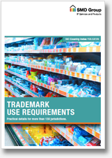 Trademark Use Requirements Guide